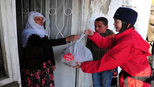 afvist asylansøger død