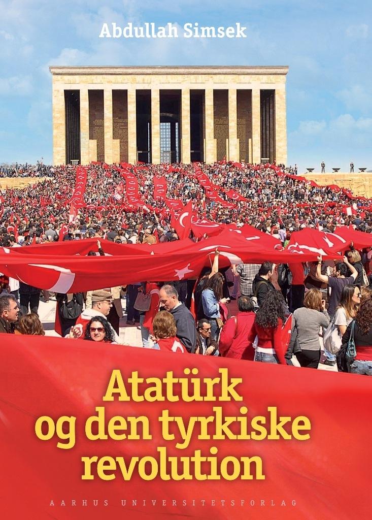 atatrk-og-den-tyrkiske-revolution_214068