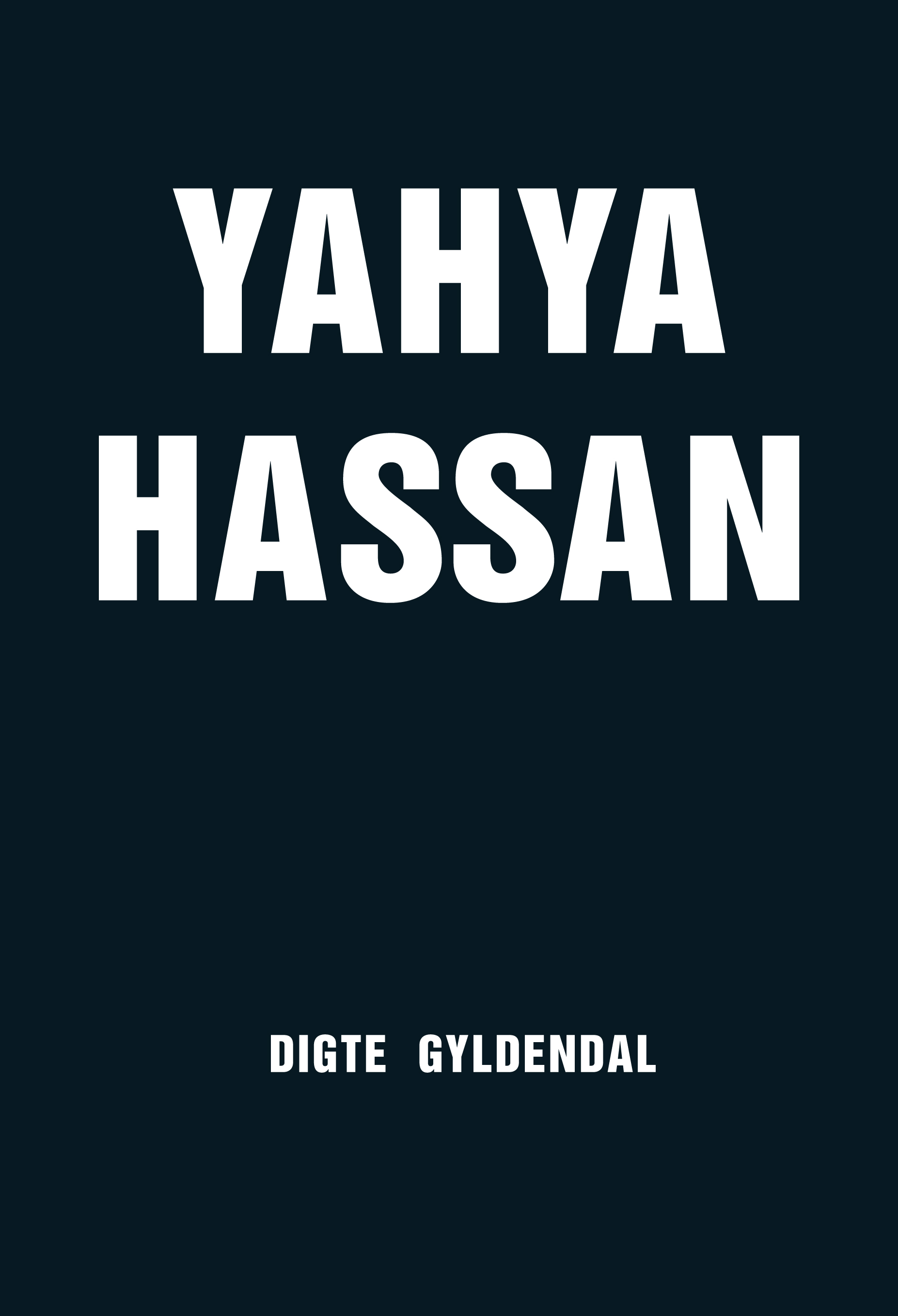 yahyahassan2