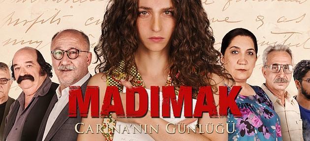 madimak_carina_nin_gunlugu_avrupa_da_sinemalarda_h96751_b18ca