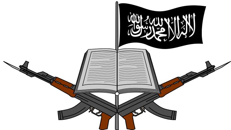 Hvem er Boko Haram og hvordan stopper man dem?