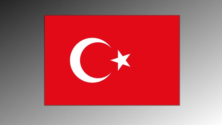 Det handler konflikten i Tyrkiet om