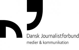 standard jiyan.dk