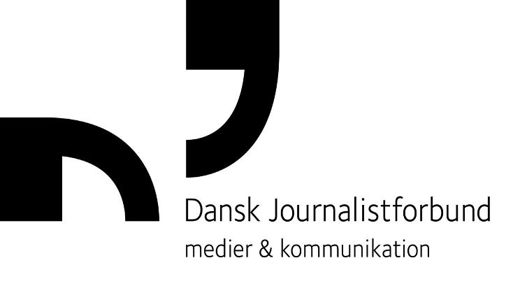 Journalistforbund skriver til Løkke om Tyrkiet