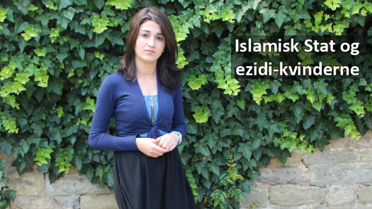 17-årige Samira blev solgt tre gange på en måned