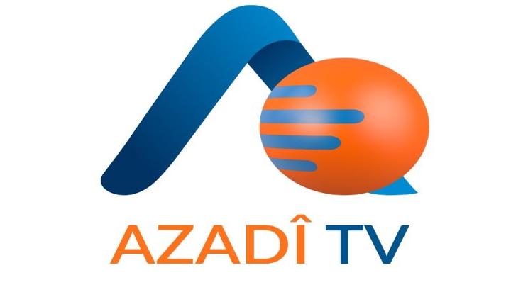 Tyrkiet stopper kurdiske tv-kanaler