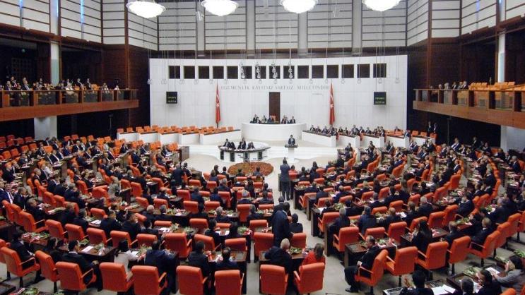 HDP lancerer nej-kampagne op til folkeafstemning