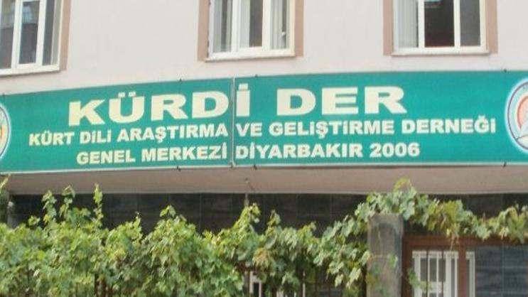 Tyrkiet lukker kurdiske foreninger