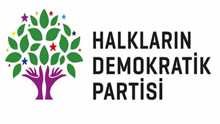 56 måneders fængsel til prokurdisk politiker