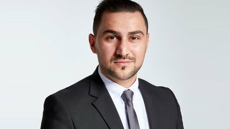 Regionskandidat Firat Sari: Flere praktiserende læger til Vestegnen!