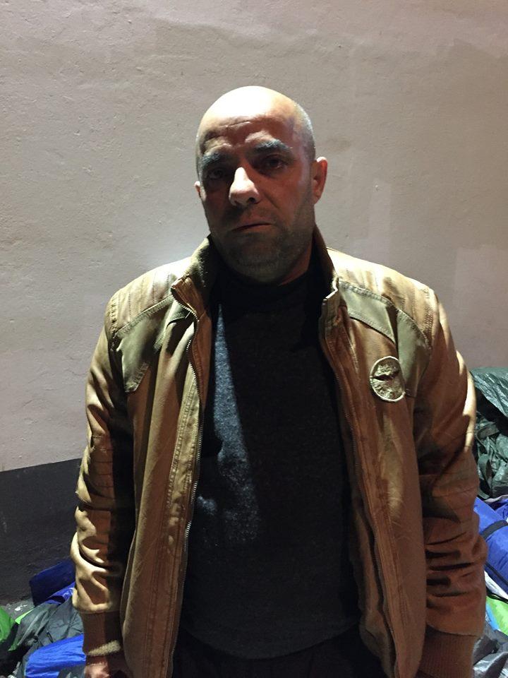 Abdulrahman Qader Abdo