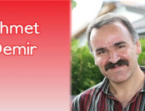 Grimhøj-imamens religiøse budskab skader integration