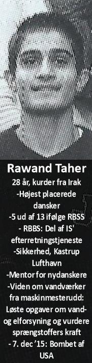 rawand-taher