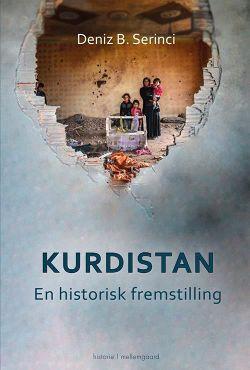 kurdistanbog