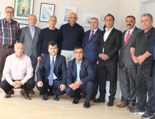 DIAKURD: Em dixwazin dengê Kurdistanê bigihînin cîhanê
