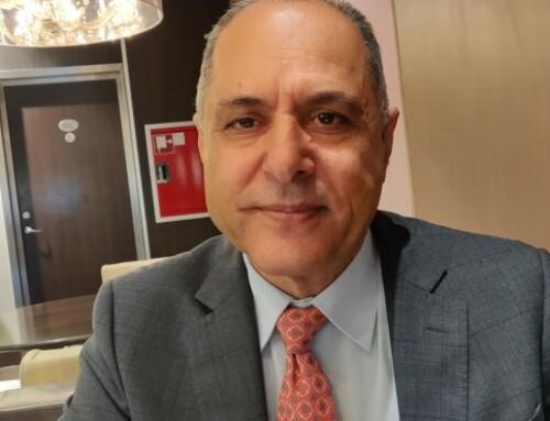 Badînî: Erdogan dixwaze Kembera Erebî çêke