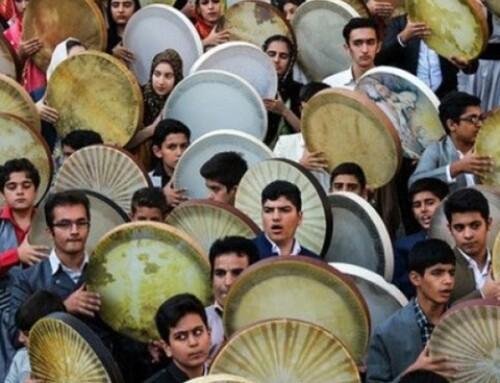 To kurdiske byer på ny UNESCO-liste