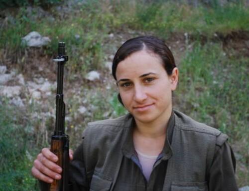 PKK: Vi har dræbt 30 tyrkiske soldater