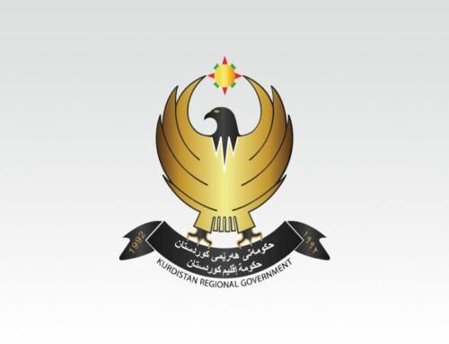 حکومەتی ھەرێمی کوردستان: تورکیا رێز لە سەروەری نیشتیمانمان بگرێت