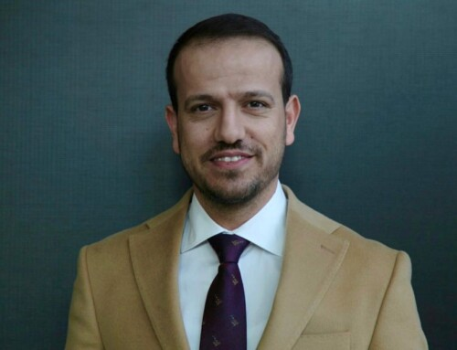 HDP'er: Nogen presser Çakans familie