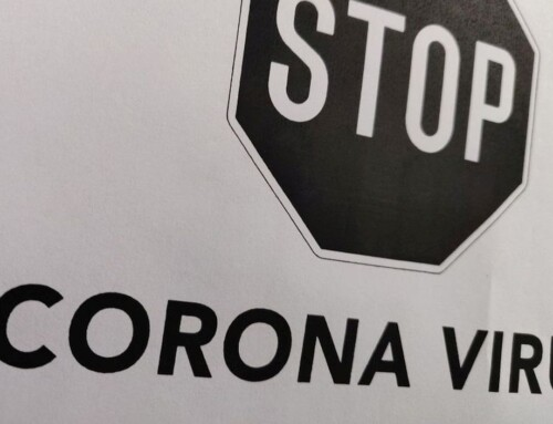 Kurdere i Sønderborg smittet med corona efter bryllup