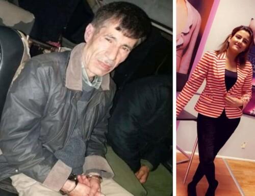 Dræbte kone og søn i Kobanî: Nu får han 200.000 kroner i hjemrejsepenge