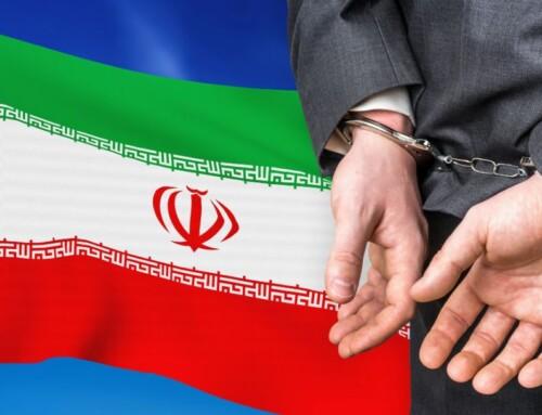 Løslad de 100 kurdiske aktivister i Iran!