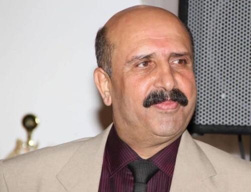 Dansk-kurdisk peshmerga har mistet livet med coronavirus