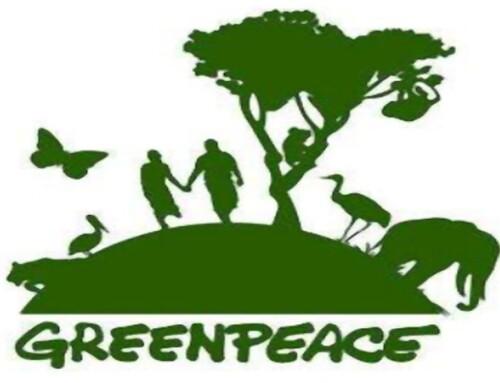 """Greenpeace bør beskytte den vilde natur i irakisk Kurdistan imod Tyrkiet"""